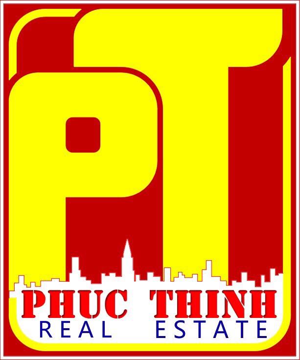 Địa ốc Phúc Thịnh | Phuc Thinh Land